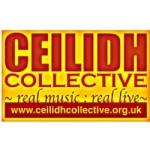 ceilid collective