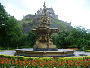 Ross_Fountain,_Princes_Street_Gardens