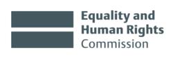EHRC_Logo