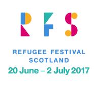 refugee-festival-scotland-logo-2017 WEB