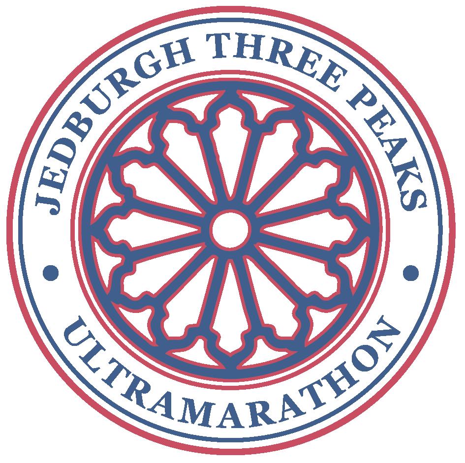 Jedburgh-logo-transparent (2)