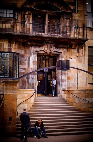 Glasgow-School-of-Art-Mackintosh-building-My-Friends-House[1] - Copy