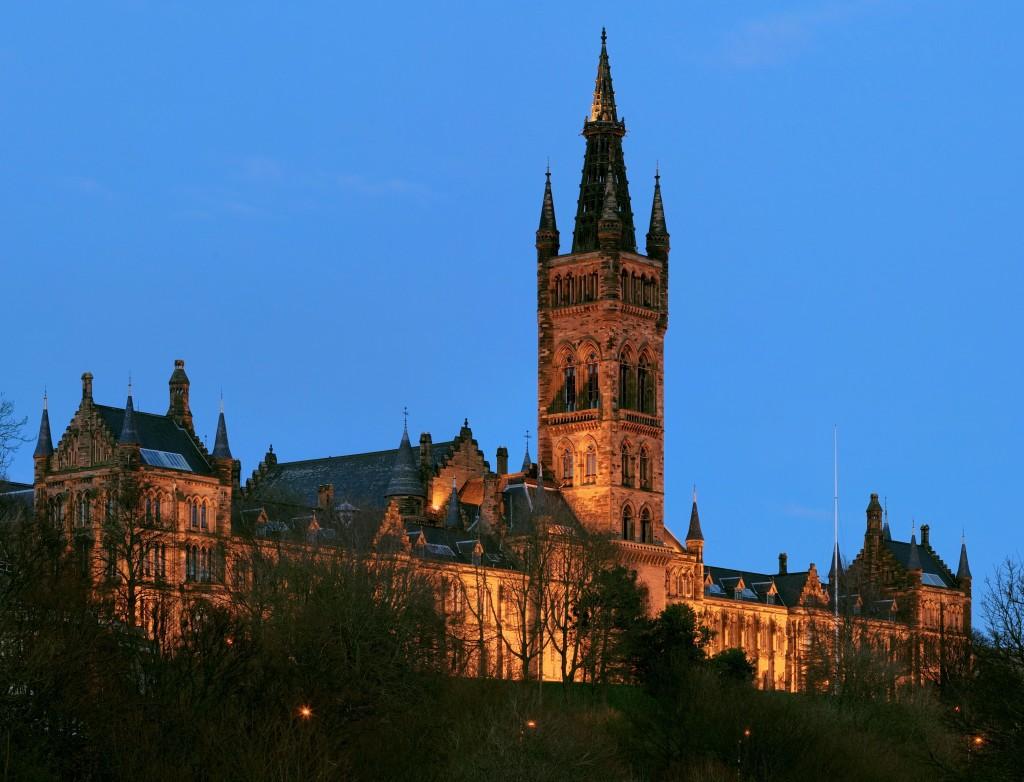 University_of_Glasgow_Gilbert_Scott_Building_-_Feb_2008-2[1] - Copy