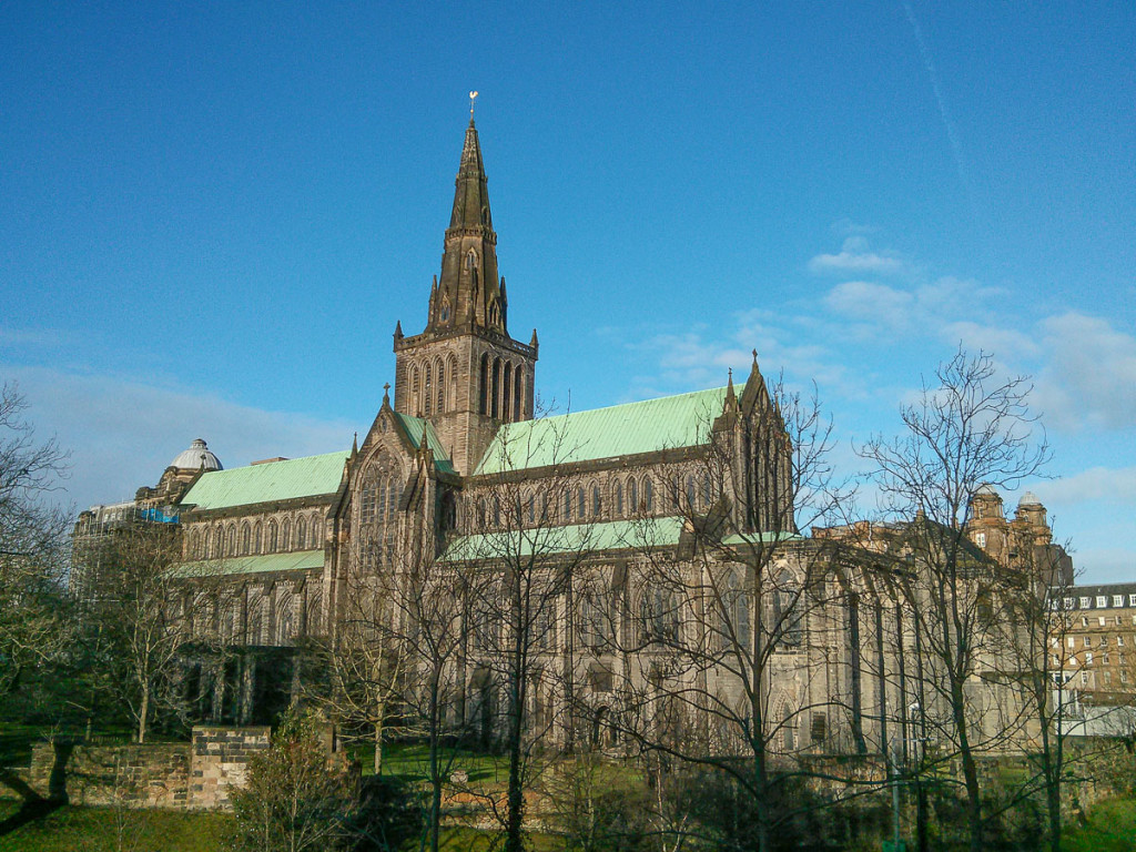 glasgow-cathedral[1] - Copy